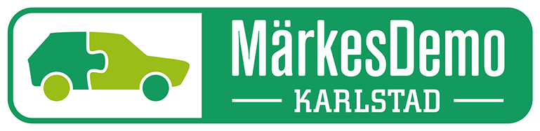 MärkesDemo Karlstad